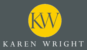 Karen Wright Salon
