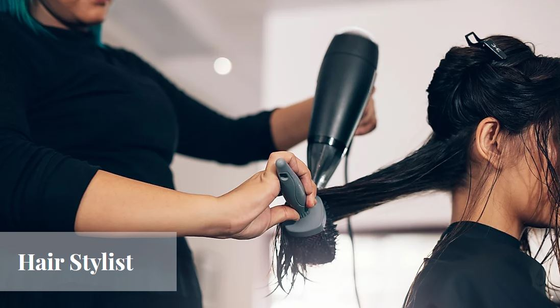 hairdresser jobs karen wright hair salon thornton heath croydon