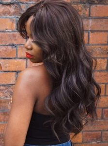 wigs karen wright hair salon thornton heath croydon