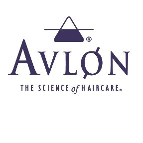 Avlon Relaxer Products at Karen Wright Hair Salon, Afro Hairdressing Experts in Croydon