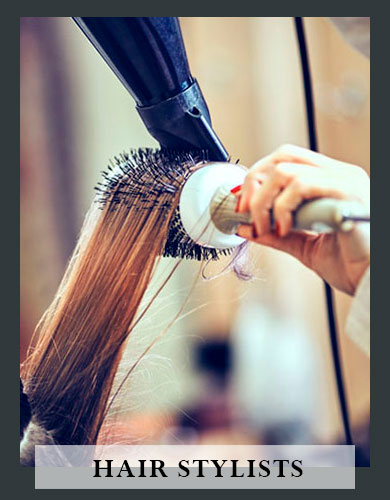 Hairdressing Opportunities