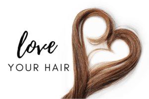Love Your Hair Karen Wright Salon in Thornton Heath, Croydon