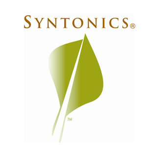 Syntonics Relaxer Products at Karen Wright Hair Salon, Afro Hairdressing Experts in Croydon