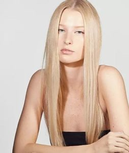 micro ring hair extensions best hairdressers in croydon karen wright salon