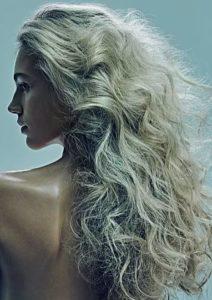 tape hair extensions karen wright hairdressers croydon south london