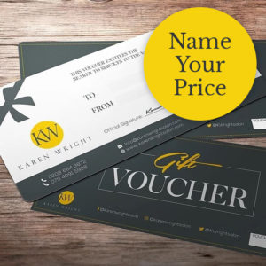 gift vouchers nyp