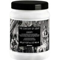 Century of Light Davines, Hair Colour Products, Karen Wright Hair Salon in Thornton Heath, Croydon