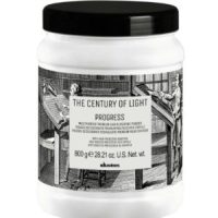 Century of Light Davines, Hair Colour Products, Karen Wright Hair Salon in Thornton Heath, Croydon