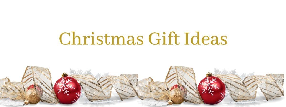 Karen Wright Salon in Thornton Heath, Croydon, Christmas Gift Ideas