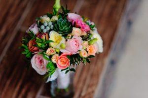 Flowers For Mothers Day Karen Wright Salon in Thornton Heath Croydon
