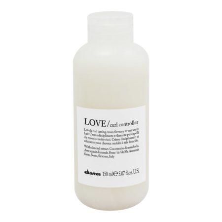 Davines LOVE Curl Controller