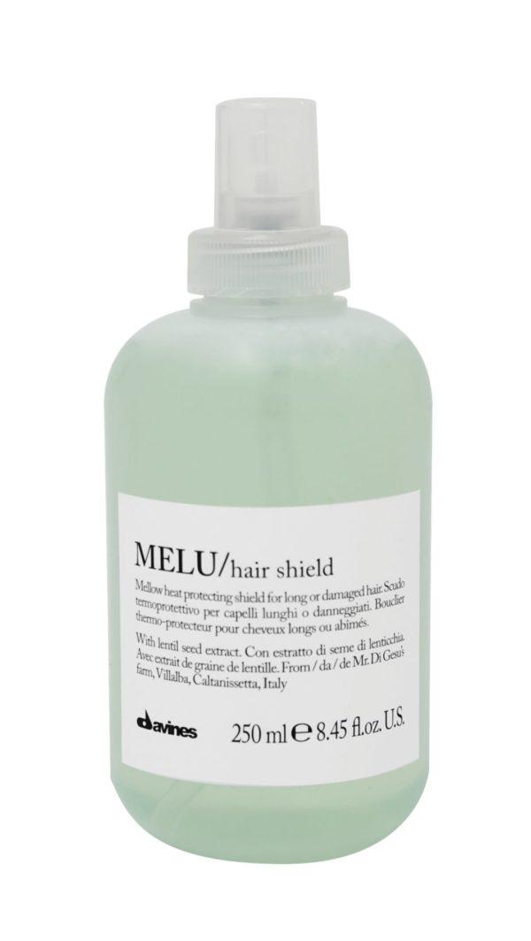 Davines MELU Hair Shield