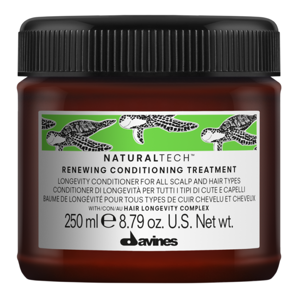 Natural Tech Renewing Conditioner