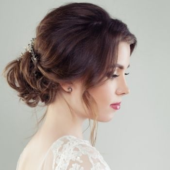 Upstyles Bridal Hairstyles 1
