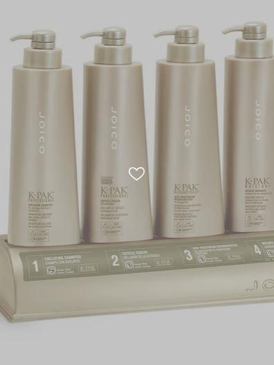 best-hair-care-products-in-croydon-at-karen-wright-hair-salon-thornton-heath