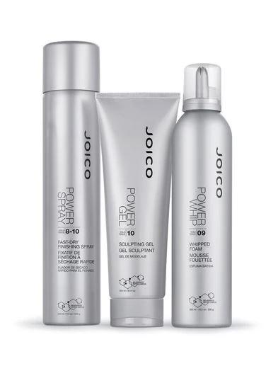 hair-care-products-karen-wright-hair-salon-croydon