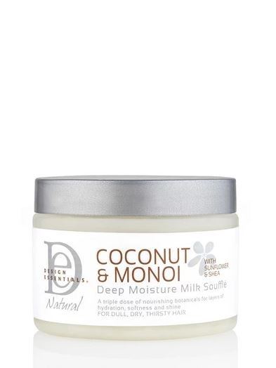 hair-products-for-afro-hair-karen-wright-salon-croydon