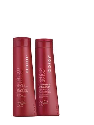 hair-products-top-hair-salon-croydon