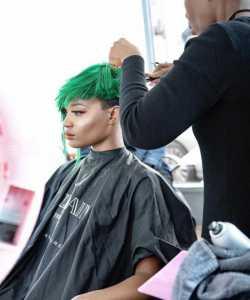 Best Hair Salon in Croydon - Karen Wright Hairdressers, Thornton Heath