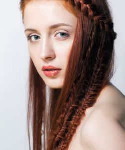 Braided Hairstyles, Best Hairdressing Salon, Thornton Heath, Croydon