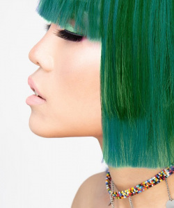 Hair Colour Experts, Karen Wright Salon, Croydon, South London