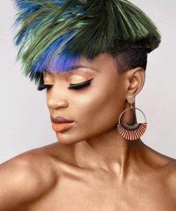 Hair Colour Experts, Karen Wright Salon, Croydon, South London