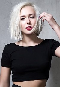best haircuts for women, karen wright hairdressers, thornton heath, croydon
