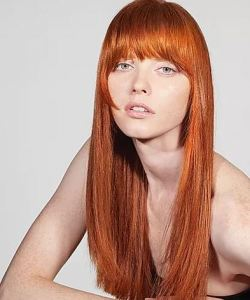 Haircuts For Women, karen wright salon, croydon