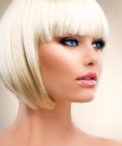 mid-length haircuts for women, karen wright hairdressers, croydon