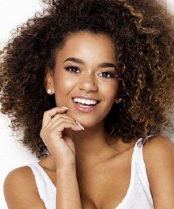 mid-length haircuts for women, karen wright hairdressers, croydon