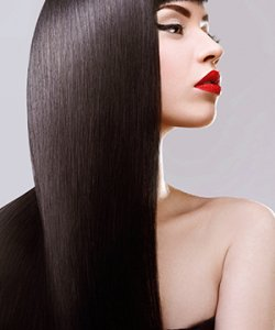 Hair Smoothing, Best Hair Salon In Croydon, South London