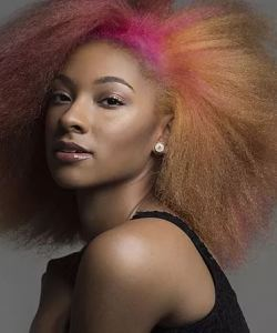 natural-afro-hair-ideas-karen-wright-salon-thornton-heath-Croydon