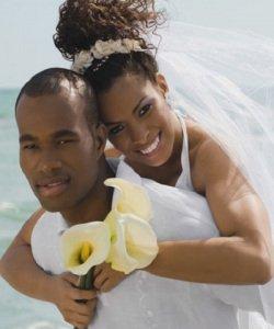Best wedding hairstyles, karen wright hair salon, croydon, south london